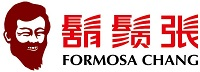 FormosaChang_logo